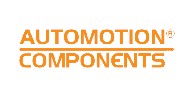 Automotion Components