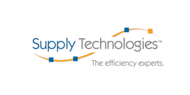 Supply Technologies
