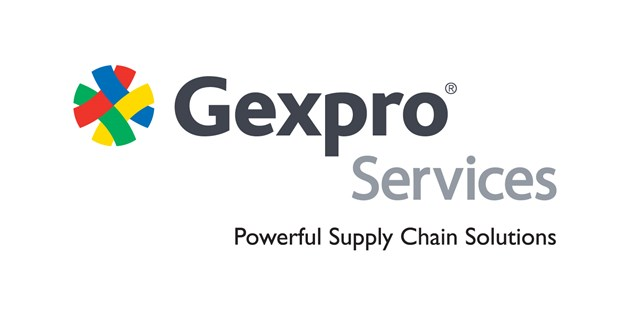 Gexpro Services
